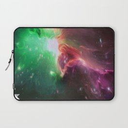 Blended Space 2 Laptop Sleeve