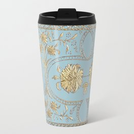 let them eat cake Travel Mug