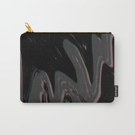 Dark mind Carry-All Pouch