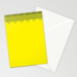 Ecuador 2019 Home Stationery Cards