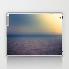 Beach, Mui Ne - Vietnam Laptop & iPad Skin