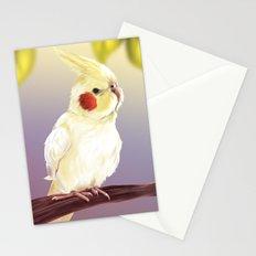 Hino Stationery Cards
