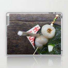 Lychee Laptop & iPad Skin