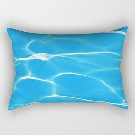 F r e s s Rectangular Pillow