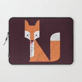Le Sly Fox Laptop Sleeve