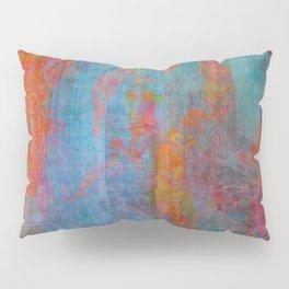 AWED Drift (5) Pillow Sham