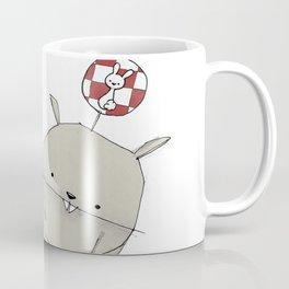 minima - rawr 02 Coffee Mug