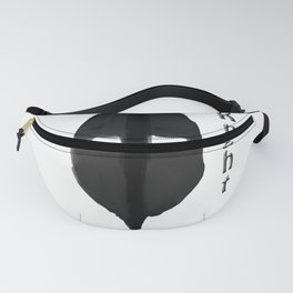 Knight Fanny Pack