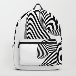 May Fall Backpack