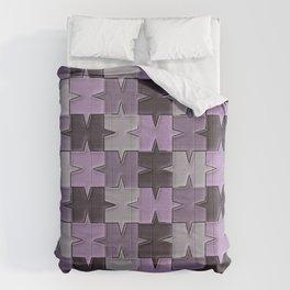 Geometrix 121 Comforters