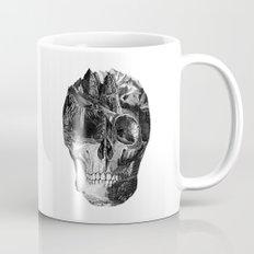 The Final Adventure Mug