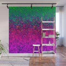 Glitter Dust Background G177 Wall Mural