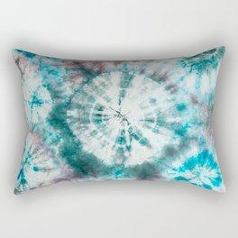 silverlake Rectangular Pillow