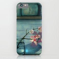 Wabi-Sabi Slim Case iPhone 6s