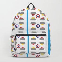 Hog Line Backpack