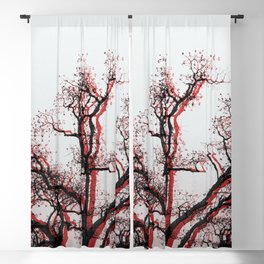 Breathe Blackout Curtain