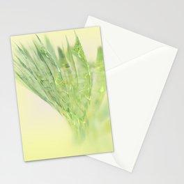 fresh vegetable Stationery Cards
