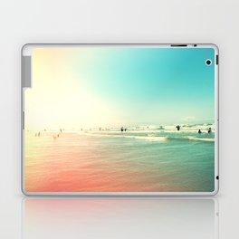 Sunny Side III Laptop & iPad Skin
