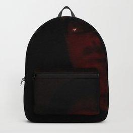 WDM34609 Backpack