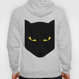 Halloween Black Cat 2017 Gift Hoody