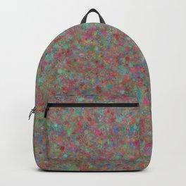 Albert's Deeper Dreaming Backpack