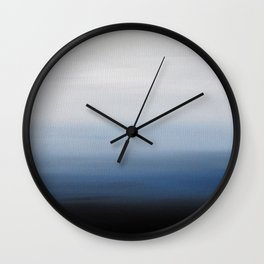 No. 77 Wall Clock