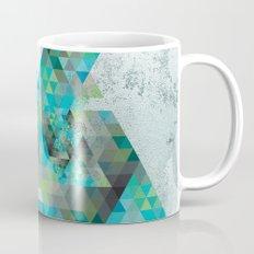 Gheo 3 Mug