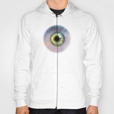 Eye Cosmic Hoody