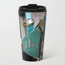mechanics Travel Mug