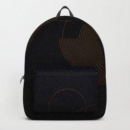 Divine Hymn Backpack