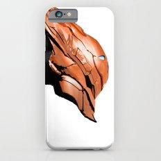 Elite! iPhone 6s Slim Case