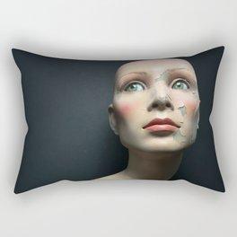 Annette Rectangular Pillow