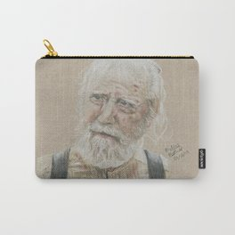 HERSHEL GREENE Carry-All Pouch