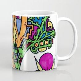 Ollavar Coffee Mug