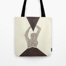 ▲   ▲ Tote Bag