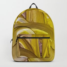 Annwn Backpack