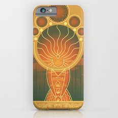 Princess of Flame Slim Case iPhone 6s