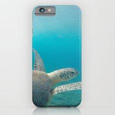 Pacific Pet Slim Case iPhone 6s