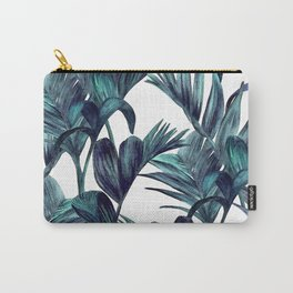 #tropical Carry-All Pouch