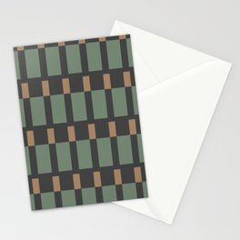 Dark Deco #society6 #decor #buyart Stationery Cards