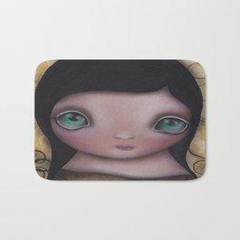 Emilia Bath Mat
