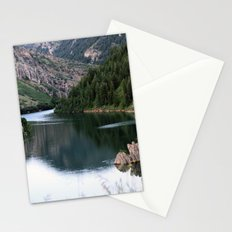 Dream Time Stationery Cards