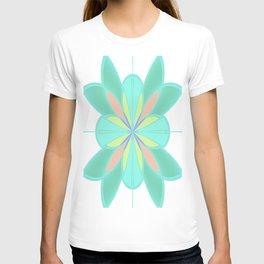 Pretty Pastels T-shirt