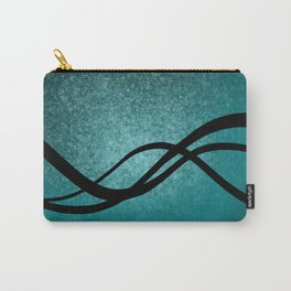 Relaxed Flow5 Carry-All Pouch