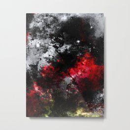 β Centauri I Metal Print