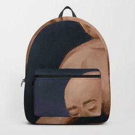 I keep thinking of you Backpack