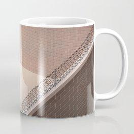 Free Inside Coffee Mug
