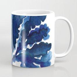 Sea life collection part III Coffee Mug