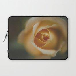 Delicate Laptop Sleeve