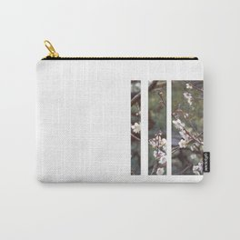 heian blossom Carry-All Pouch